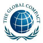 global_compact